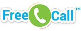 Download Free Call Logo